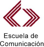 logo-COPU